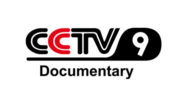 CCTV-9Documentary